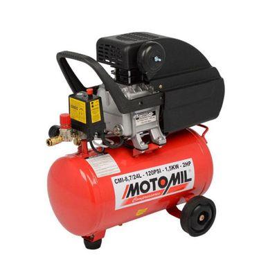 compressor-ar-motomil-cmi-87-24br-24litros-bivolt_z_large