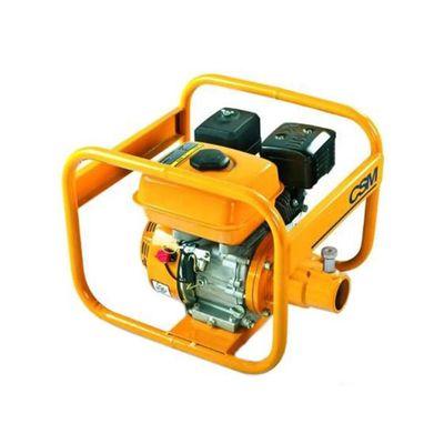 motor-acionamento-csm-40132013-4t-55hp_z_large