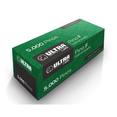 pino-f45-airfix-7114540-caixa-5000pecas_z_large
