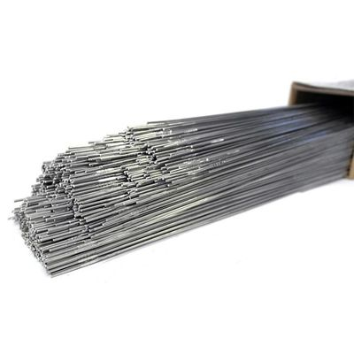 vareta-solda-aluminio-oxigen-er4043-320mm-1kg_z_large