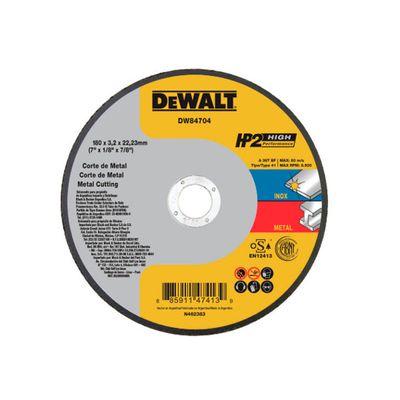 disco-corte-dewalt-dw84704-7-32_z_large