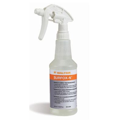 neutralizante-walter-54a023-surfox-n-500ml_z_large