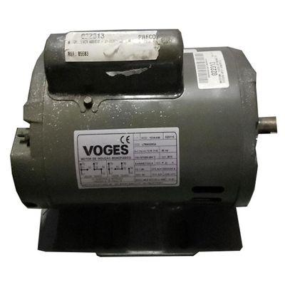 motor-voges-b56b3-2polos-monofasico_z_large