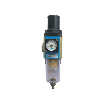 filtro-regulador-puma-gfr200-08-f3-wg_z_large