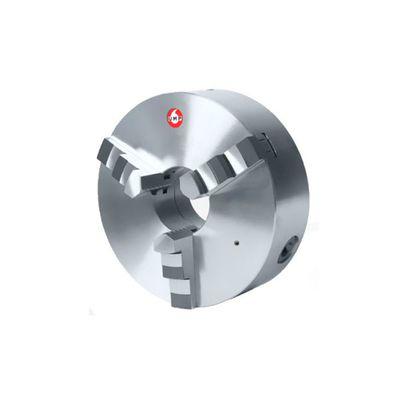 placa-universal-12-ump-3-castanhas-auto-centrante_z_large