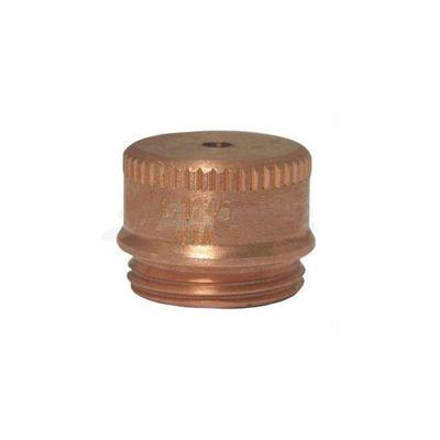 protetor-bico-esab-731677-mecanizado-40a-98245_z_large