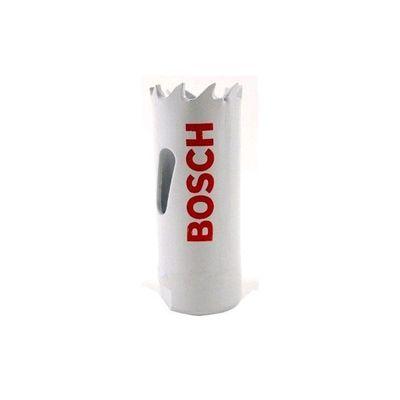 serra-copo-bosch-2608580401-21mm_z_large