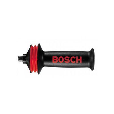 empunhadeira-bosch-1602025030-baixa-vibracao-m14_z_large