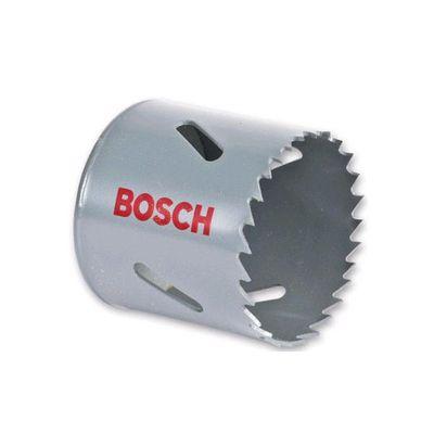 serra-copo-bosch-2608580405-27mm_z_large
