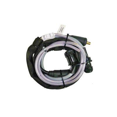conjunto-cabos-mig-esab-729152-500a-17metros_z_large