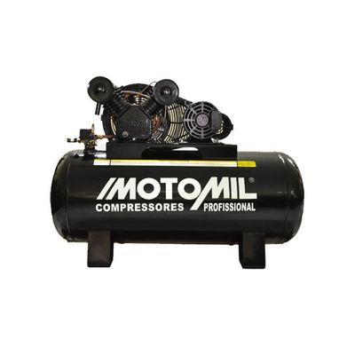 compressor-ar-motomil-cmv-40-350-trifasico_z_large
