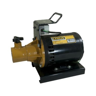 motor-vibrador-lynus-mvm1500_z_large
