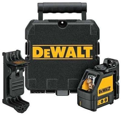 nivel-dewalt-dw088k-1_z_large