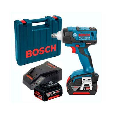 chave-impacto-bateria-bosch-gds18-vec-250-2_z_large