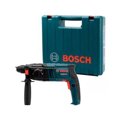 martelete-bosch-gbh2-20d-1_z_large