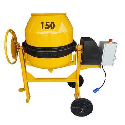 betoneira-horbach-150