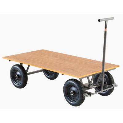 carro-plataforma-friza-600