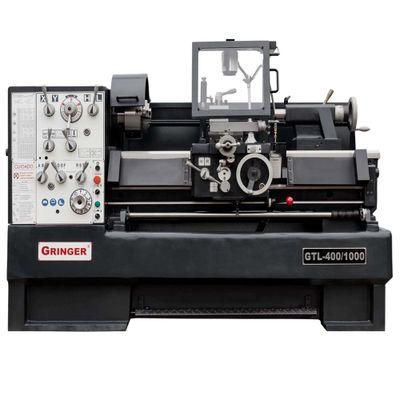 TORNO-GRINGER---GTL-400-1