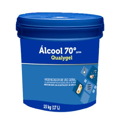 alcool-70-qualygel-17l-01