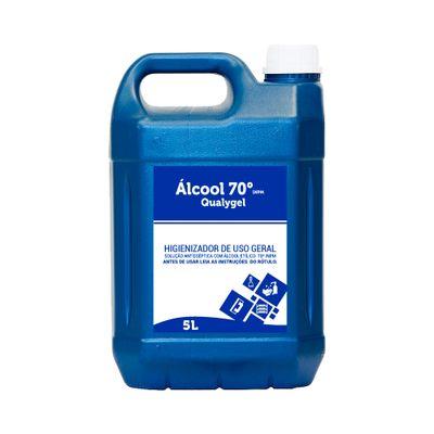 alcool-70-qualygel-5l-01