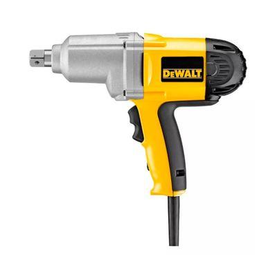 chave-impacto-dewalt-294-b2-710w-220v-01