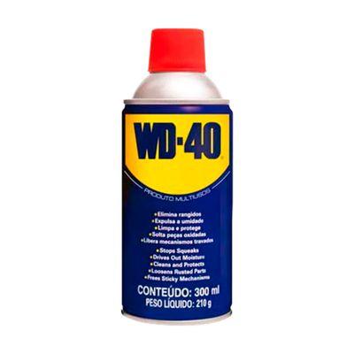 micro-oleo-wd-40-desingripante-300-ml