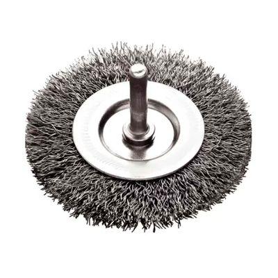 escova-circular-40-x-10mm-jaz-com-haste-aco-latonado