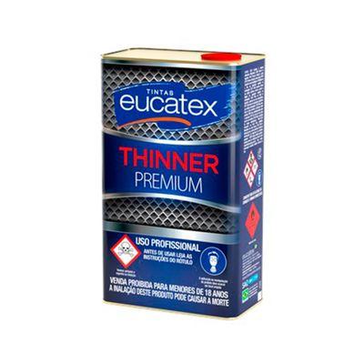 thinner-eucatex-9116-5-litros