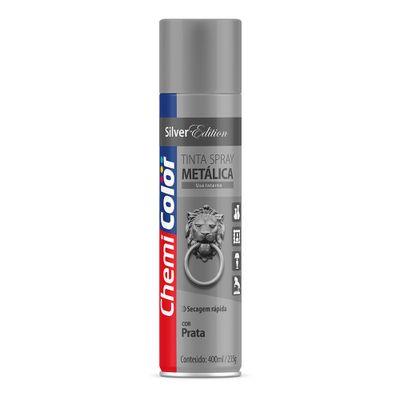tinta-spray-chemicolor-metalico-prata-400-ml.jpg