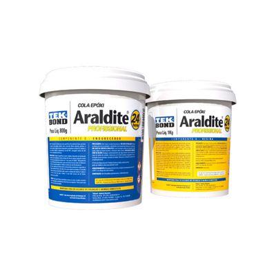 cola-araldite-profissional-resina-endurecedor-1-8kg