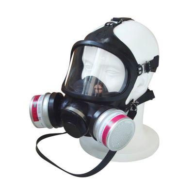 mascara-panoramica-msa-ultra-twin-218094