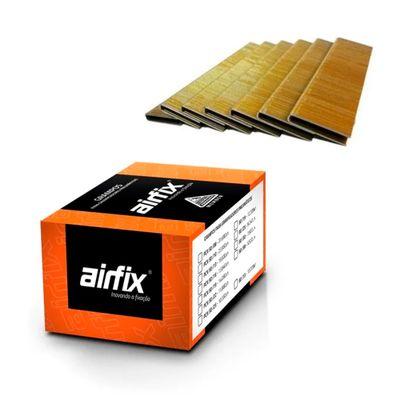 057909-grampo-90-38-airfix-4830-pcs-01