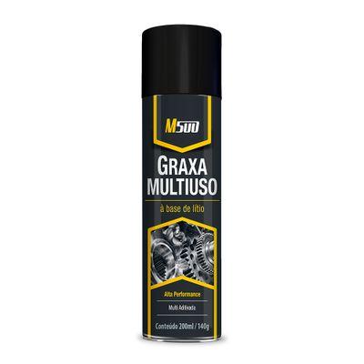 graxa-multiuso-m500-a-base-de-litio-em-spray_01