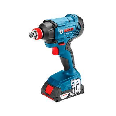 chave-de-impacto-e-parafusadeira-bosch-gdx-180-li-18v_01