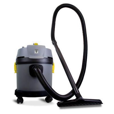 aspirador-karcher-15l-nt585-1250w_01