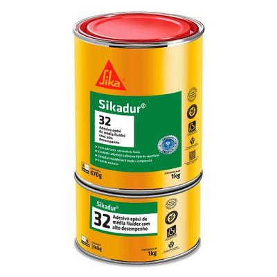 adesivo-sika-sikadur-32-cinza-claro-1kg-01