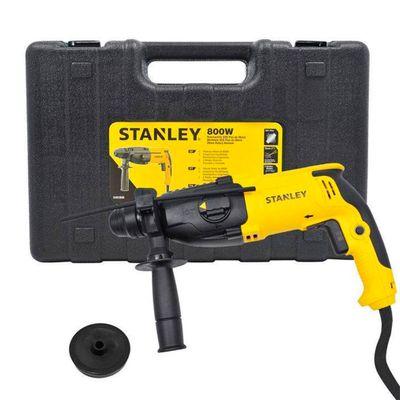 martelete-perfurador-rompedor-stanley-shr263ka-b2-800w-com-6-brocas-01