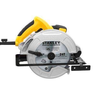 serra-circular-7-1-4-pol-stanley-sc16-b2-1600w-01