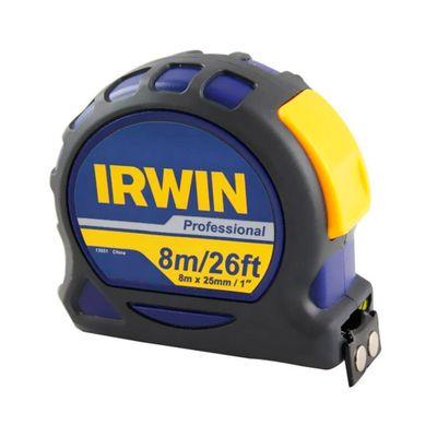 trena-8-metros-irwin-professional-iwi3951-01