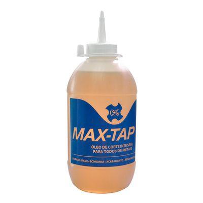 fluido-de-corte-max-tap-osg-500-ml-01