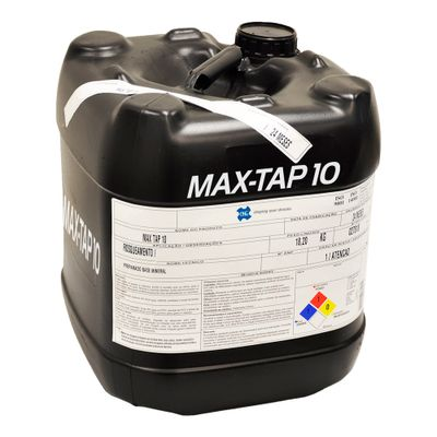 fluido-de-corte-max-tap-osg-20-litros-01
