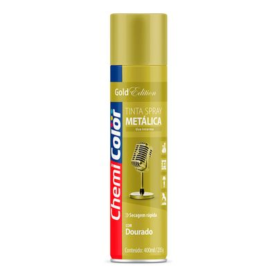 tinta-spray-chemicolor-metalico-dourado-400-ml