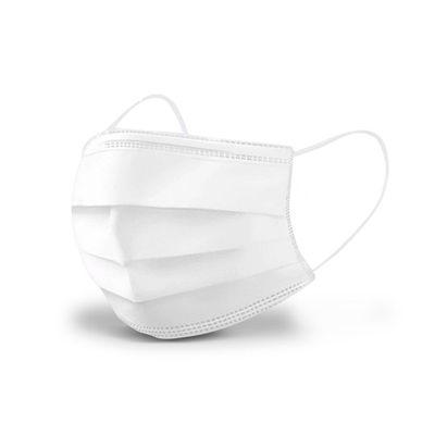 mascara-descartavel-norton-tnt-3-camadas-com-10-unidades-01