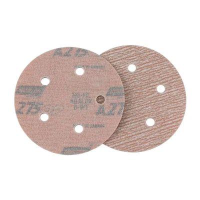 disco-lixa-hookit-5pol-norton-a-290-66623396880-120-com-5-furos