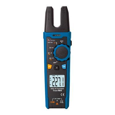 alicate-amperimetro-digital-minipa-tipo-fork-hdf100-01