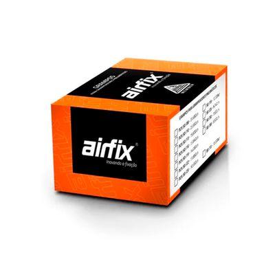 grampo-14-30-airfix-caixa-com-5100-pcs-01