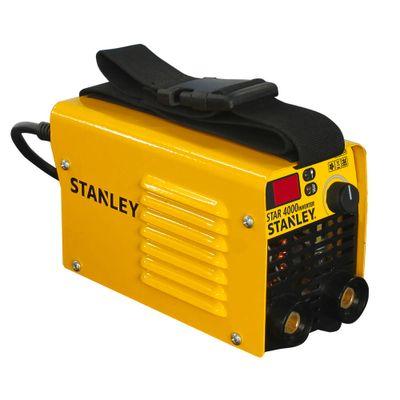 maquina-de-solda-inversora-stanley-mma-tig-star-4000-01