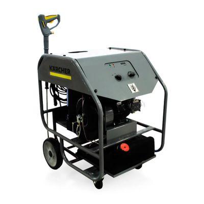 lavadora-de-alta-pressao-karcher-hds-12-15-cage-trifasica-01