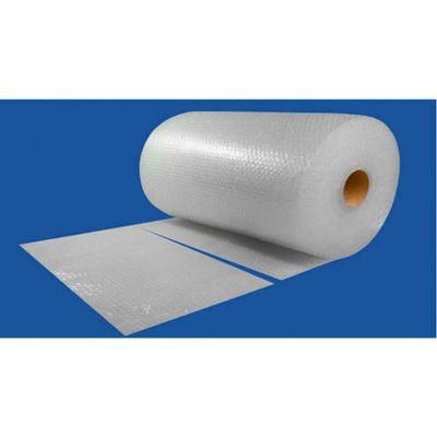 plastico-bolha-1-20m-x-100m-40mic-cortado-em-3-partes-01