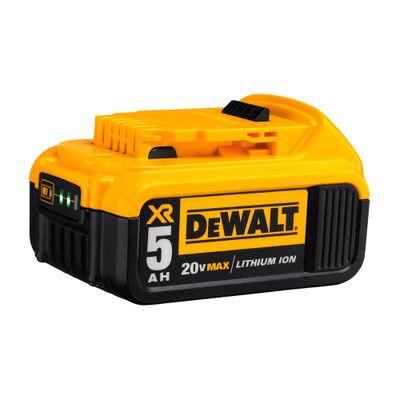 bateria-dewalt-dcb205-b3-20v-5ah-01